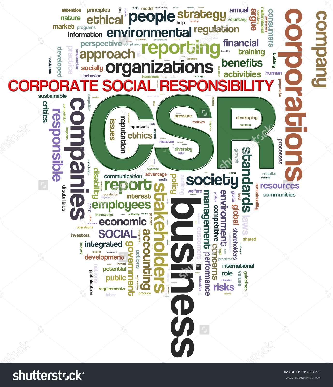 ethics and social responsibilities of business essay The business ethics and social responsibility is one of the most popular assignments among students' documents if you are stuck with writing or missing ideas, scroll down and find.