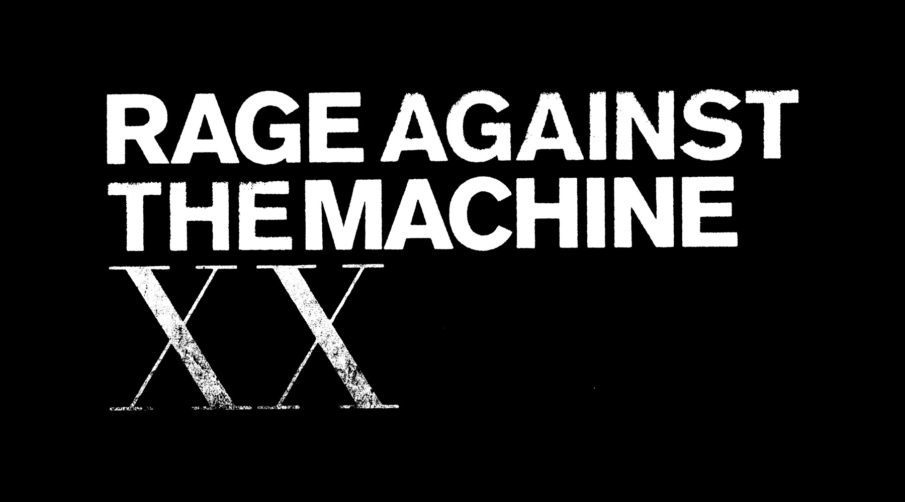 Rage Against Quotes: Quotes About Rage Against The Machine (29 Quotes