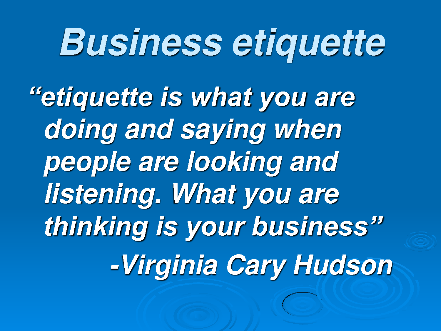 business etiquette essay  nisatasjplusco business etiquette essay quotes about etiquette  quotes