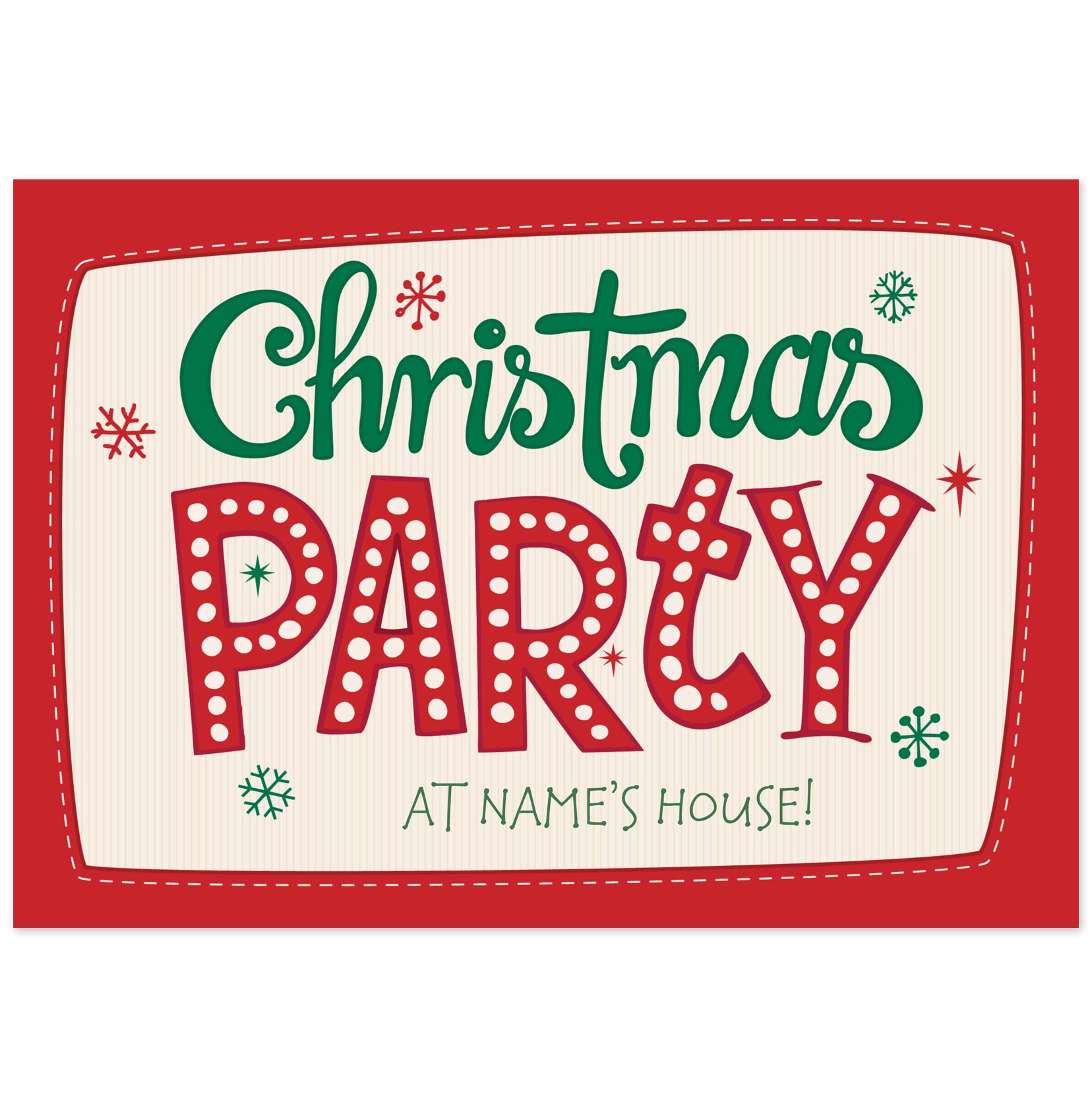 Quotes About Christmas Party 74 Quotes