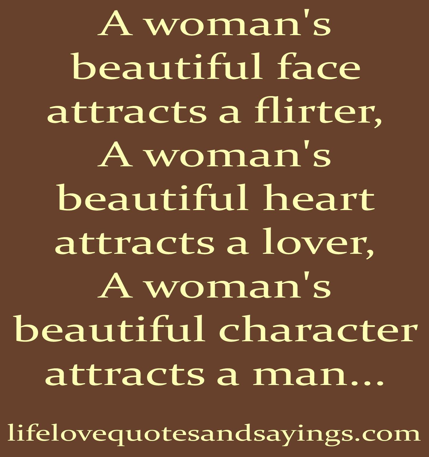 beautiful black queen quotes amdo info
