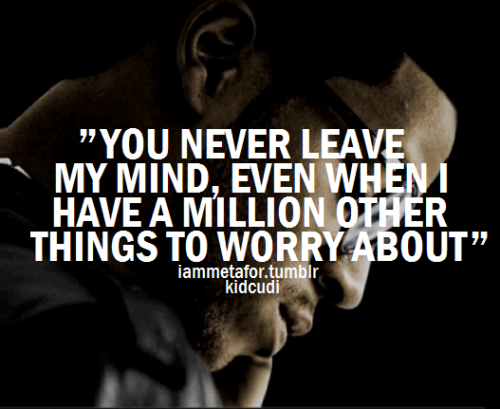 Quotes About Life Rappers 60 Quotes Beauteous Tygas Quotes On My Life My Choices Tumblr