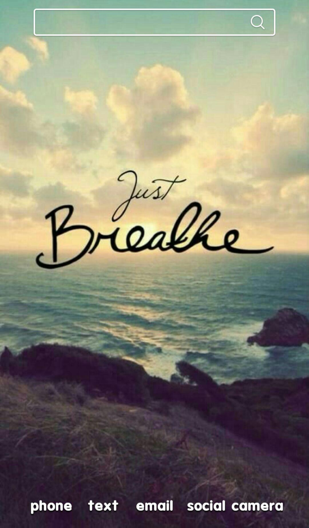 Quotes about Breathing 547 quotes
