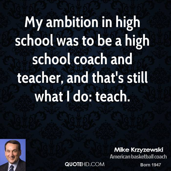 my ambition in life essay to 641 words essay for kids on my ambition in life by manish on august 8, 2011 in example essays a person without any ambition in life is like a ship without a rudder he no destination.