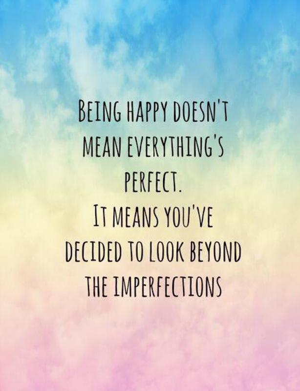 Quotes About Being Confident And Happy 60 Quotes Awesome Quotes About Being Confident