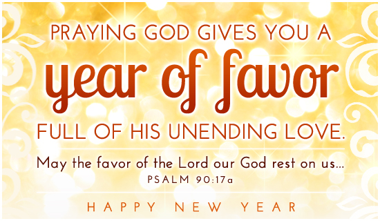 Quotes About New Year And God 40 Quotes Impressive Picture Quotes For New Year