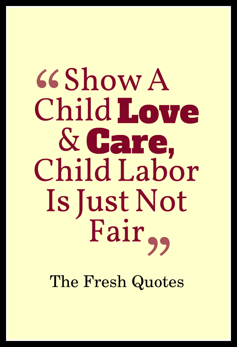 care and love essay A mother's love is priceless and will always exist their care and love is like a beautiful rose  click here to read his essay.