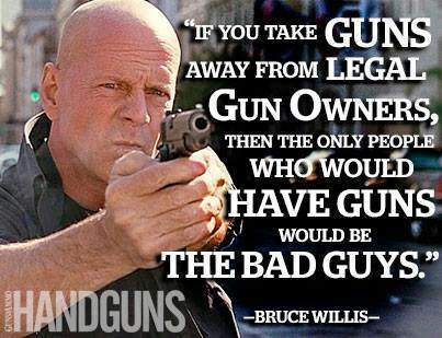 Quotes About Gun Control Rights 60 Quotes Interesting Gun Control Quotes