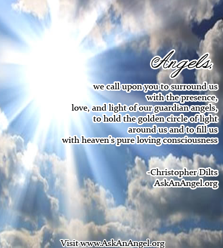 Quotes About Another Angel In Heaven 60 Quotes Unique Quotes About Heaven