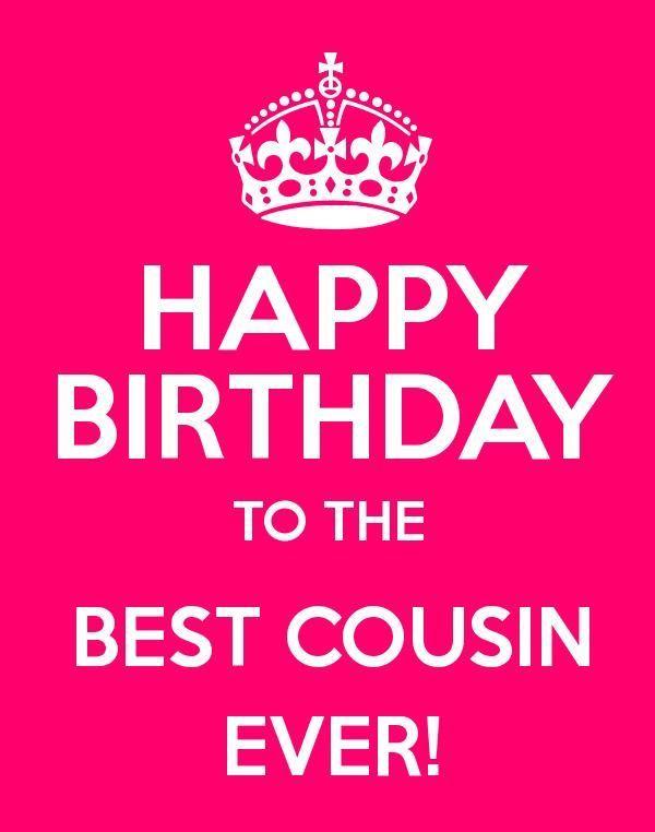 httpfunny picturespicphotosnethappy birthday cousin quotesenglishcardsinfrancenetcard20picturesfemale20relationbdc 1jpg