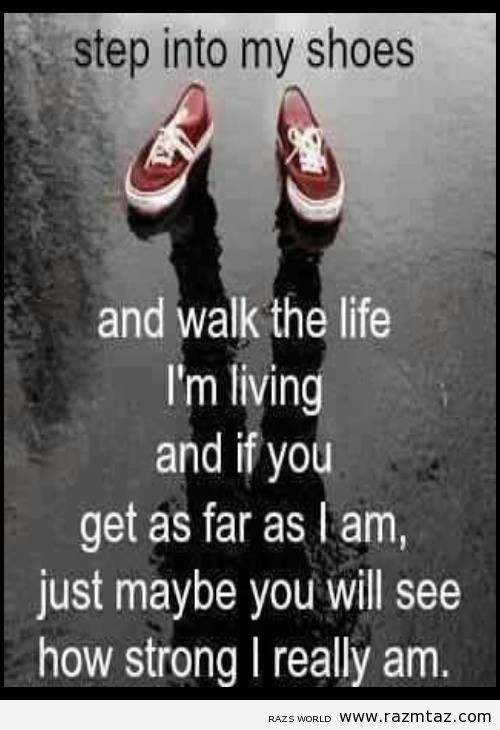 Quotes About Feeling Unfair 23 Quotes