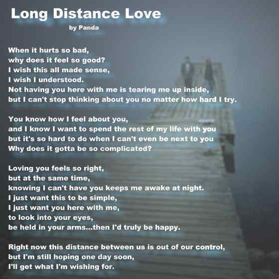 Quotes About Long Distance Relationship Love 60 Quotes Inspiration Inspirational Love Quotes For Long Distance Relationships