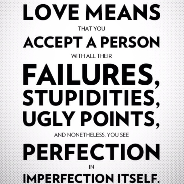 Quotes About What Love Means 60 Quotes Interesting What Is Love Quotes