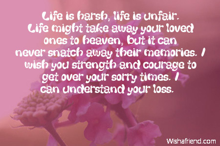 Quotes About Unfair Husband 24 Quotes