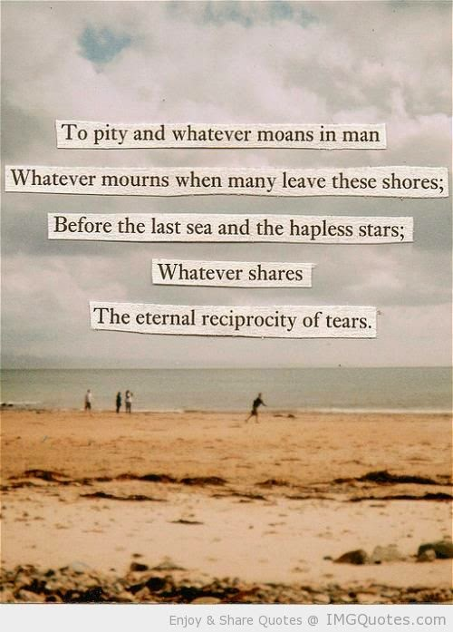 Mothers Death Quotes: Quotes About Anniversary Of Death (30 Quotes