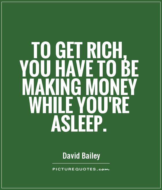 Quotes About Money In Spanish 22 Quotes