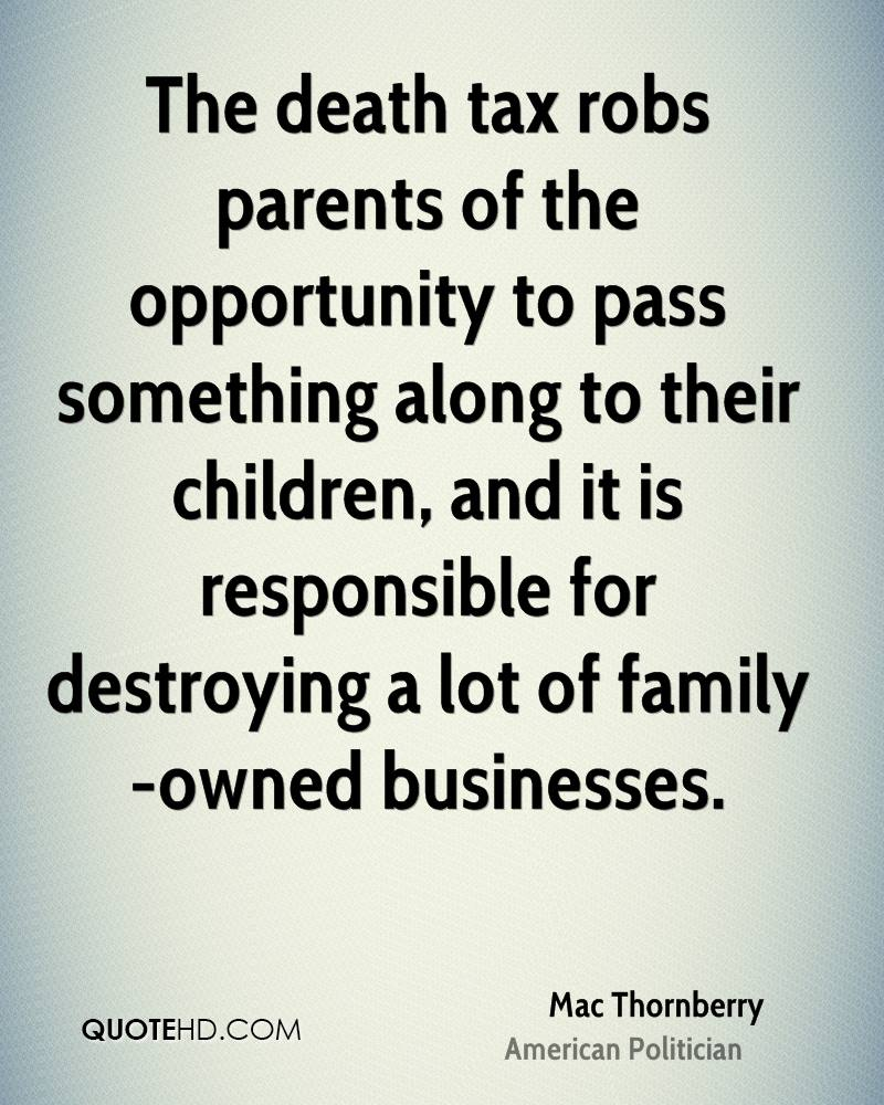 Quotes About Parenting And Family 42 Quotes