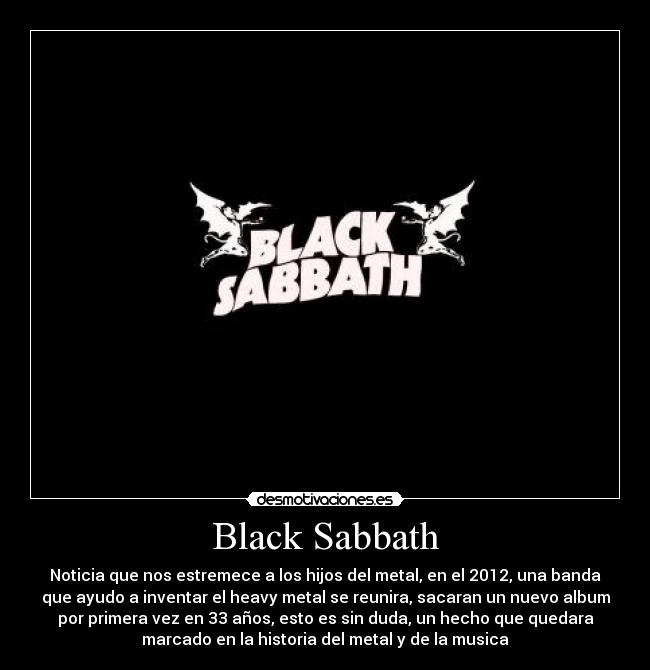 Quotes About Sabbath 219 Quotes