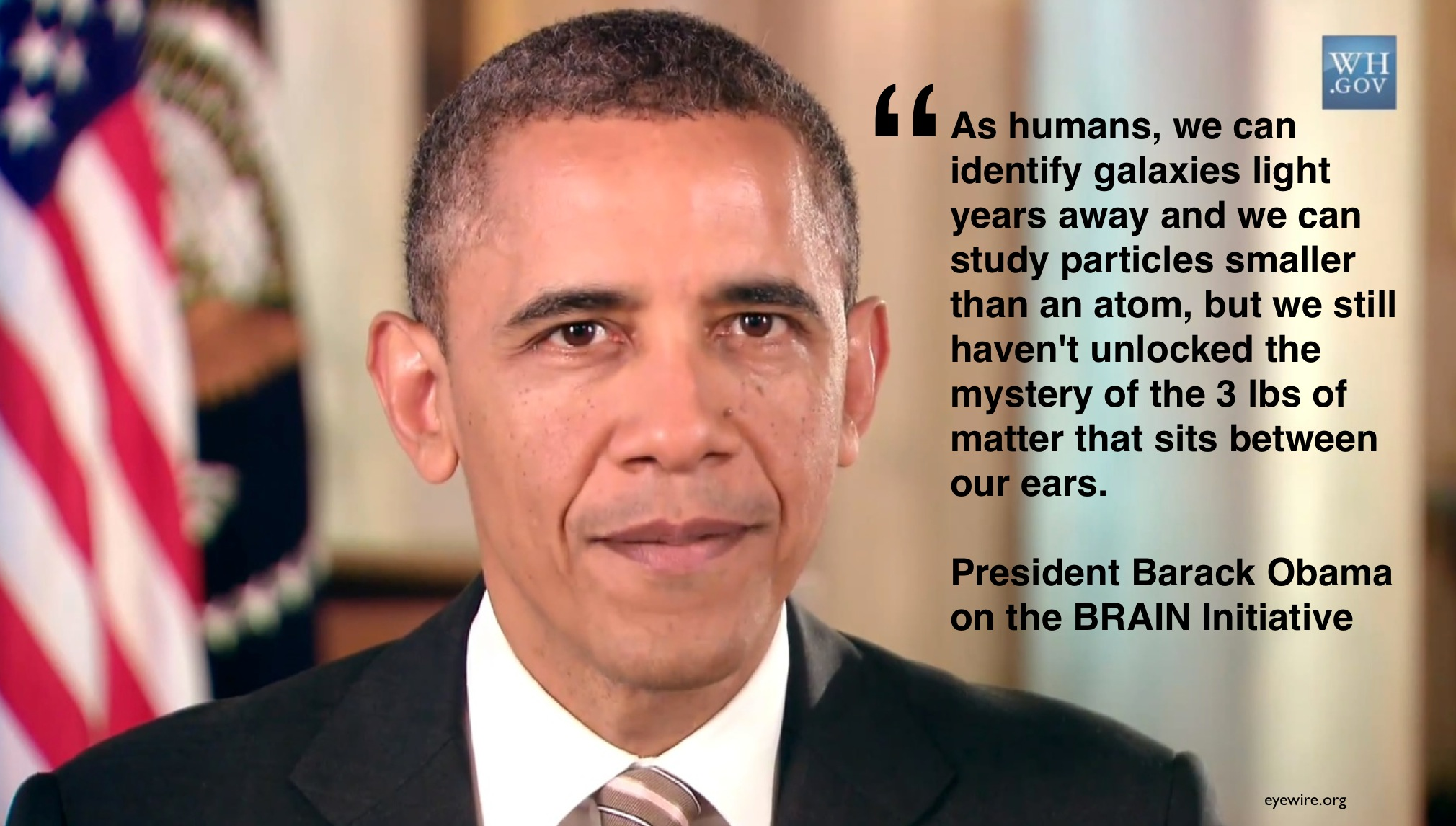 barack obamas policies on globalisation essay The analysis of obama's victory speech essay the analysis of obama's victory speech the writer will try to analyze the speech barack obama made in.