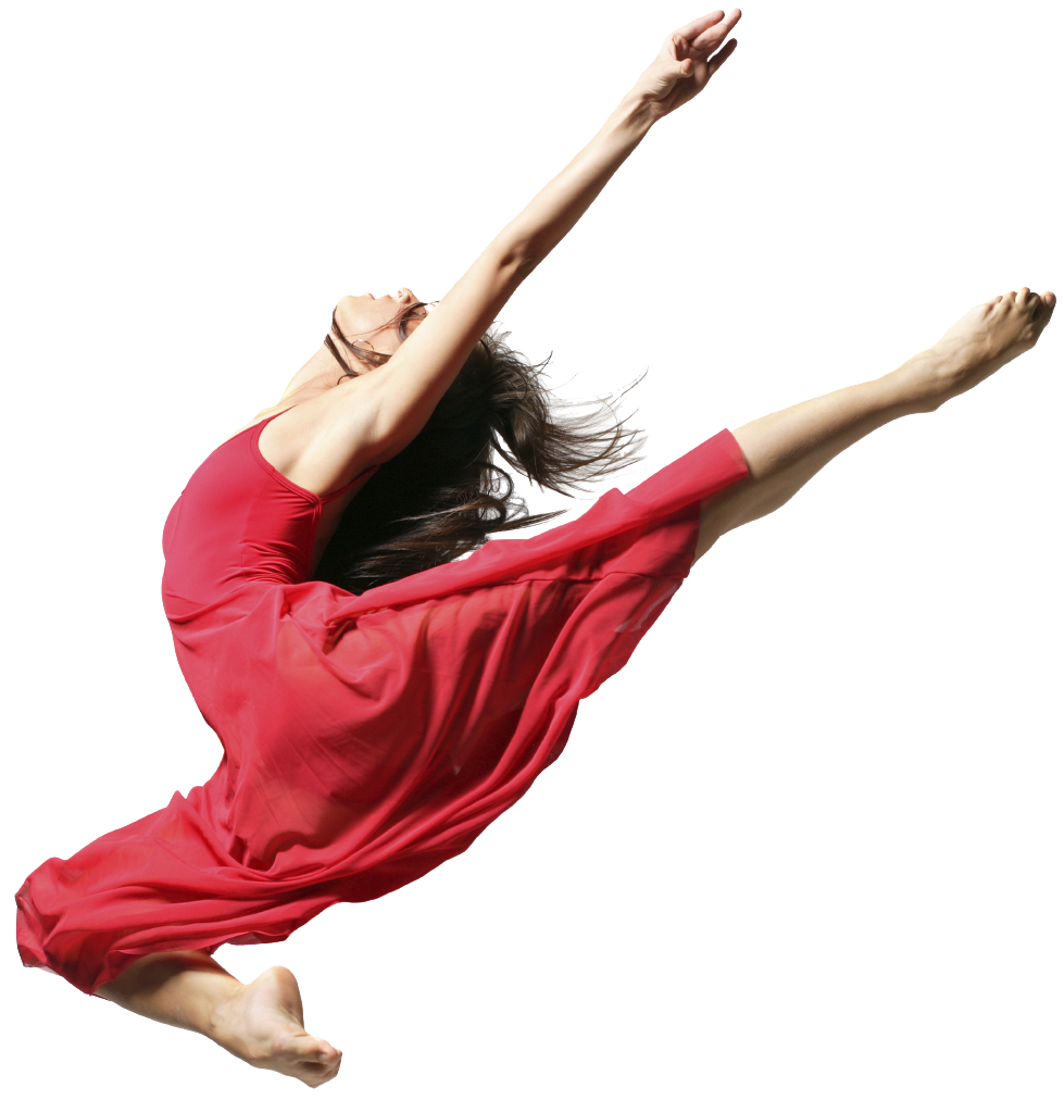 dance injury However, if you have an overuse injury, it is likely from long term poor movement even if you take the time off to allow your body to heal, that movement pattern has not been fixed and will cause the same problem when you return to the studio.