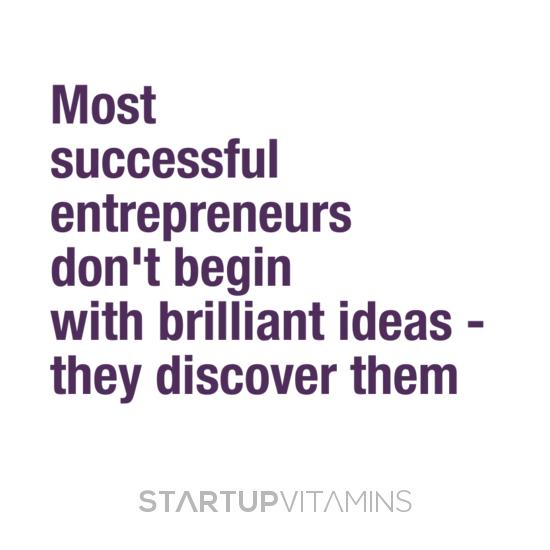 Quotes About Success Entrepreneur 77 Quotes