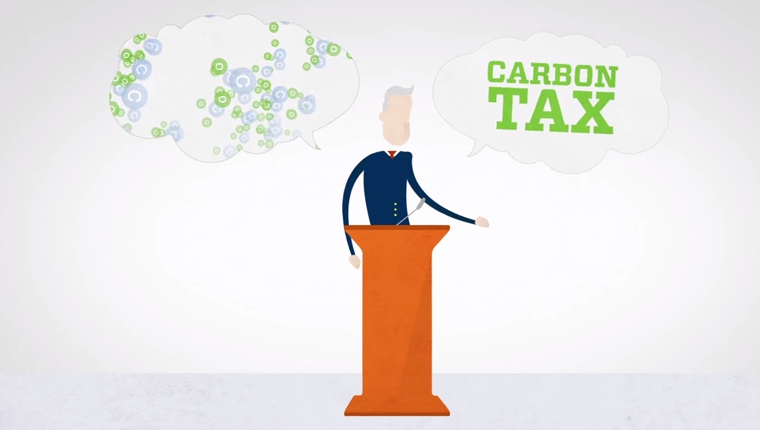 pros and cons of carbon tax List of cons of carbon tax 1 carbon tax hinders growth by levying additional costs on running a business, companies will think before expanding they may not even expand their production capacities may remain stagnant this will have a bearing on the economy there may be issues with the supplies and job growth will take a hit 2.