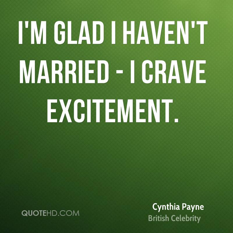Funny marriage quotes for men