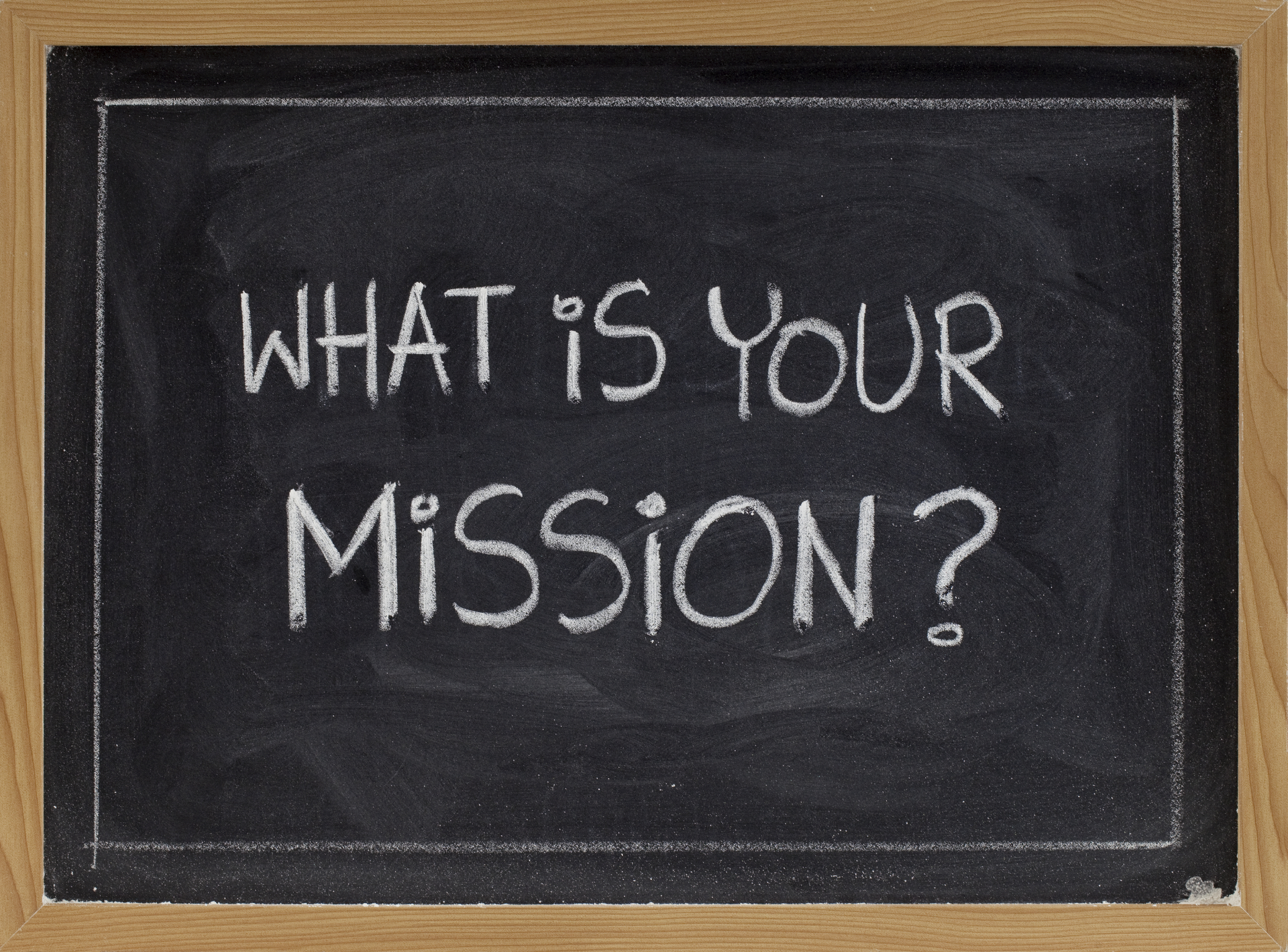 quotes about company mission 64 quotes