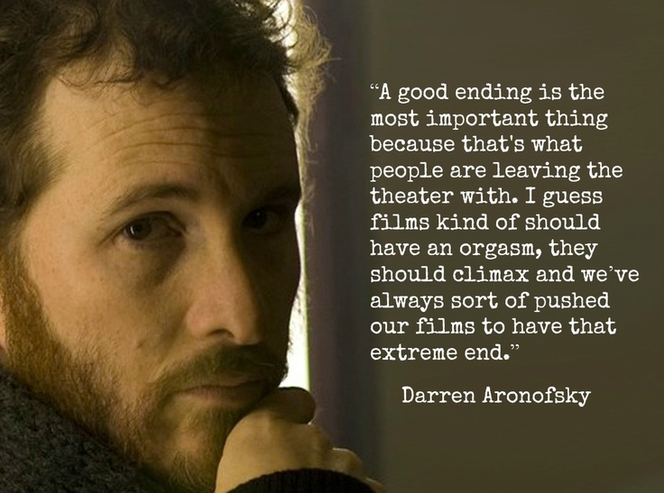 Quotes About Film By Directors 43 Quotes