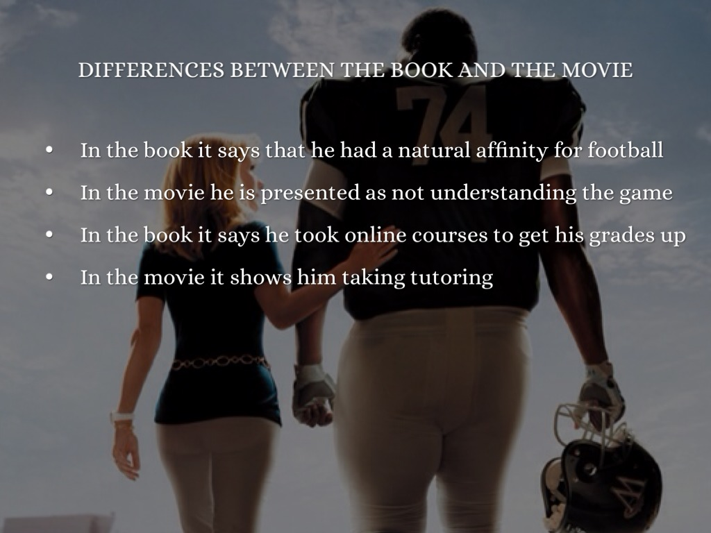 michael oher essay about courage Biznes blind side michael oher essay courage to change ice cambridge creative writing now you tell me lost all my film essays when site changed management.