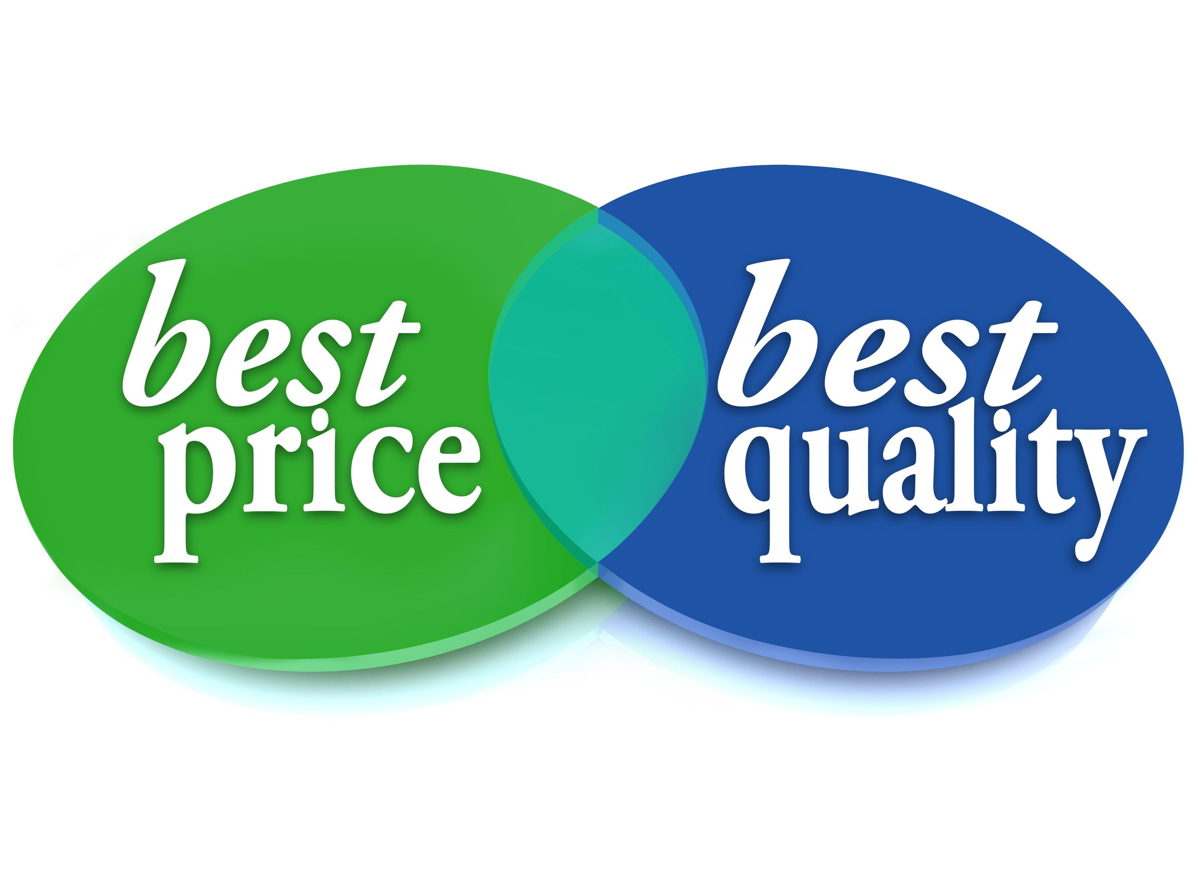Quotes About Quality And Price (63 Quotes