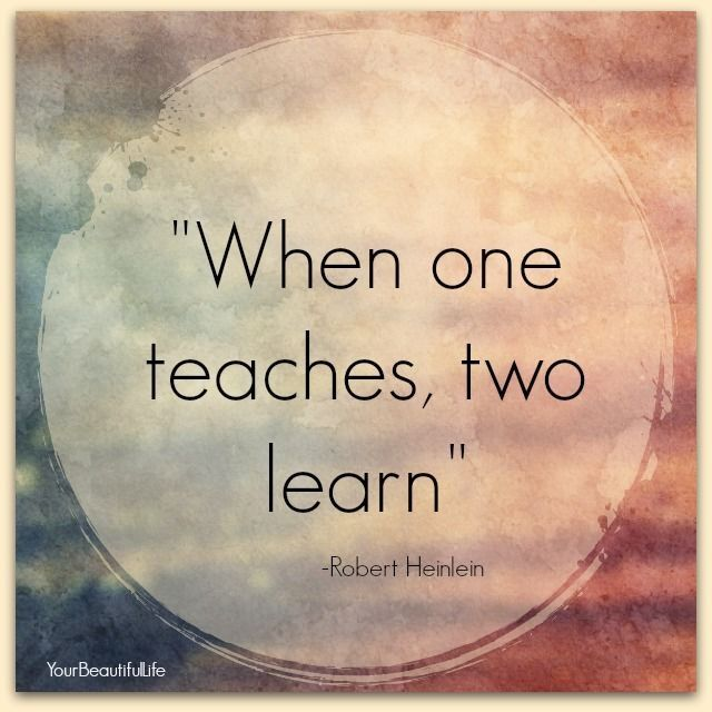 Quotes About Education And Learning 60 Quotes Custom Quotes On Learning