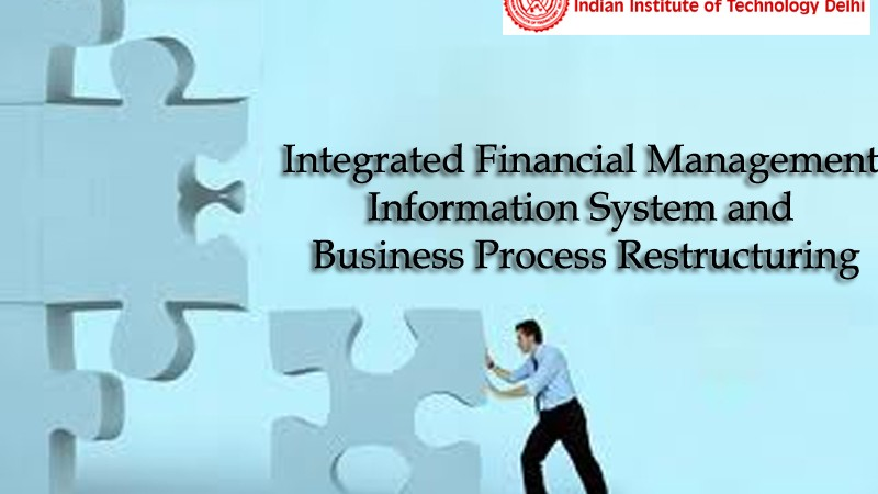 essay questions on financial management