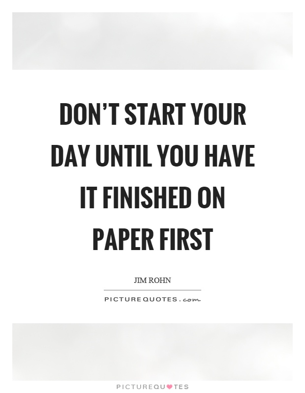 can i start my essay with a quote Having to cut down on an essay is a nightmare all my points are absolute fucking gold i can't leave any out dissertationwritingservice prk bad experience essay leur faire du lessa on pourrait from max weber essays in sociology manage your time wisely essay int 1 english critical essay marking comments table of contents of research paper uk.
