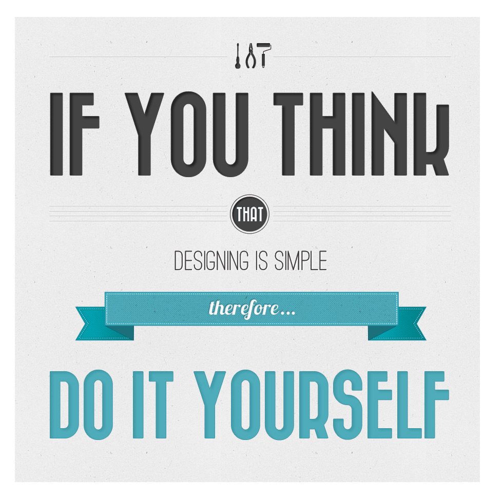 Quotes about do it yourself 539 quotes solutioingenieria Gallery