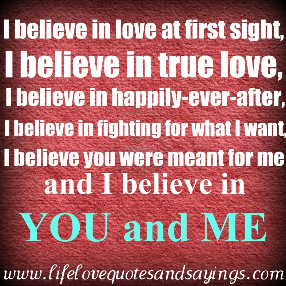 Pretty Religious Relationship Quotes Images 25 Best Ideas About