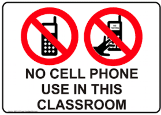 restricting use of cell phones And high-tech cell phones on school going children, chairman, scientific review committee, michigan state university (msu), usa, dr syed qazi siraj azhar, emphasized that teachers and parents should restrict the use of such equipments by the students in their early years of life.