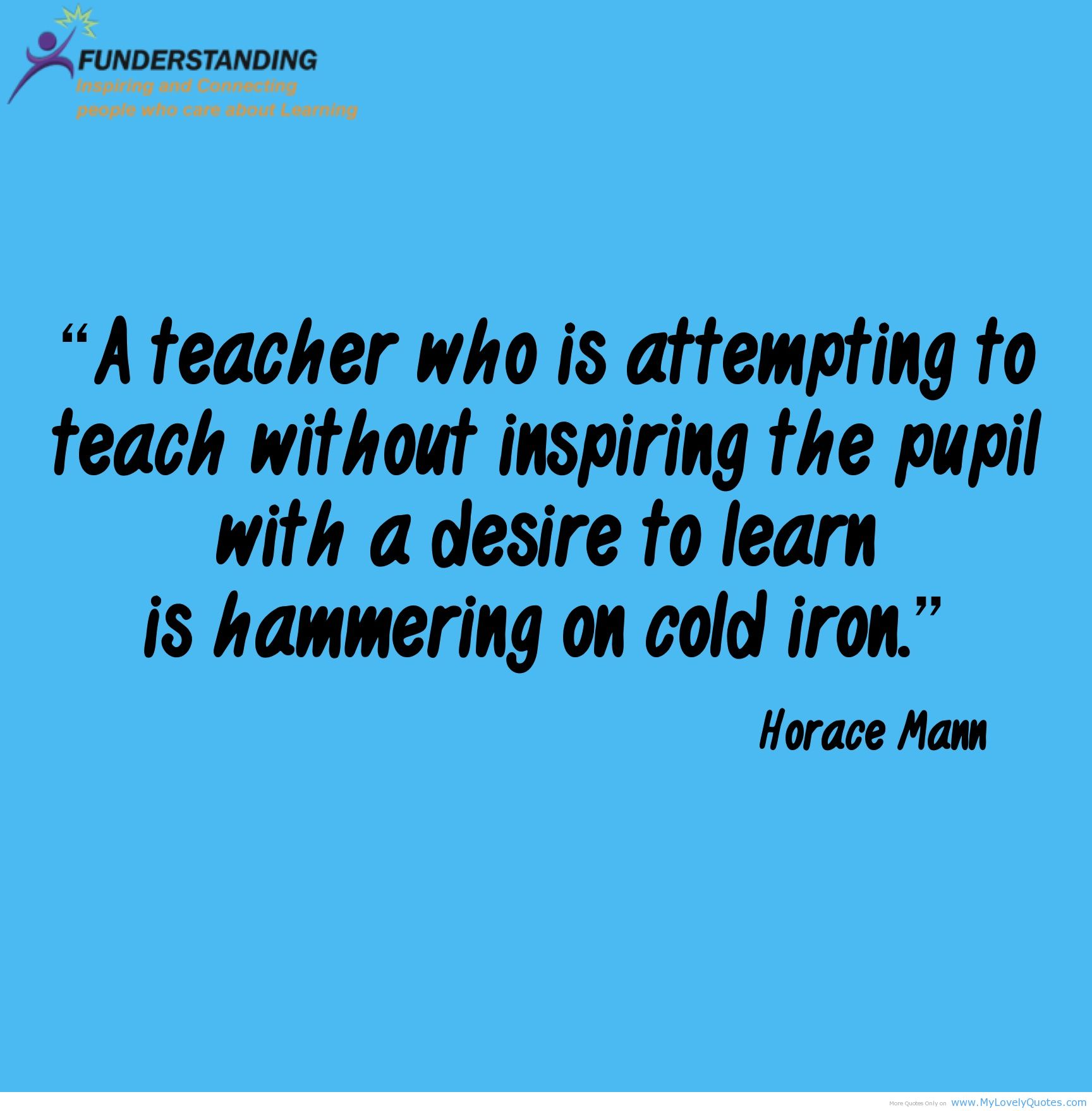 Quotes About Student Teaching 58 Quotes