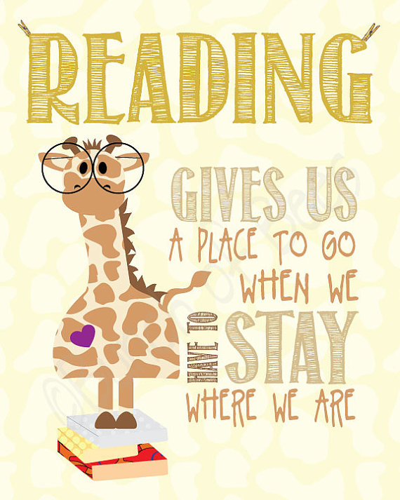 Quotes About Children Reading 60 Quotes Mesmerizing Reading Quotes For Kids