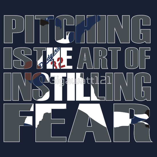 Quotes About Baseball Pitcher 41 Quotes