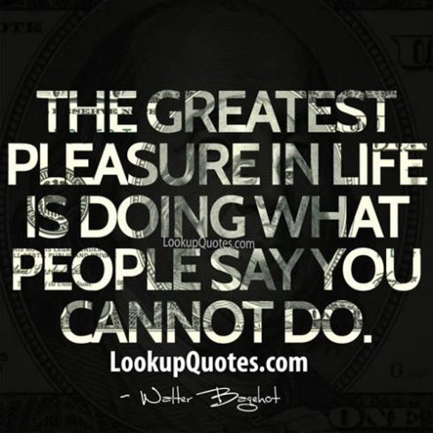 Quotes About Achievements Success 60 Quotes Beauteous Achievement Quotes