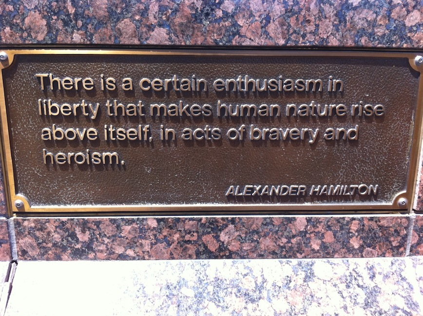 Quotes About Statues 60 Quotes Best Statue Quotes