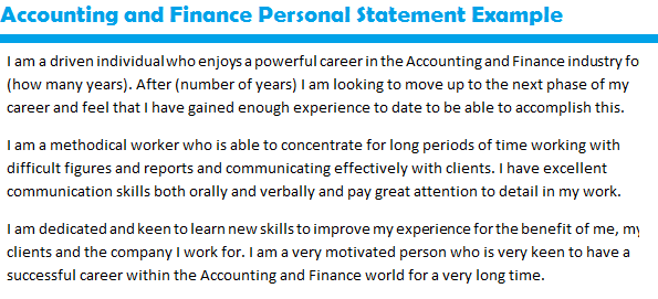 careers in accounting essay Pursuing a career as an accountant essay - accountants are becoming a needed job in the business industry and play a very important role in the success of many businesses this job usually requires at least a bachelor's degree in accounting and sometimes even a cpa (certified public.