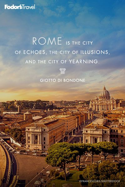 Italy Quotes Daily Inspiration Quotes