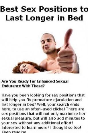 What do guys masturbate into