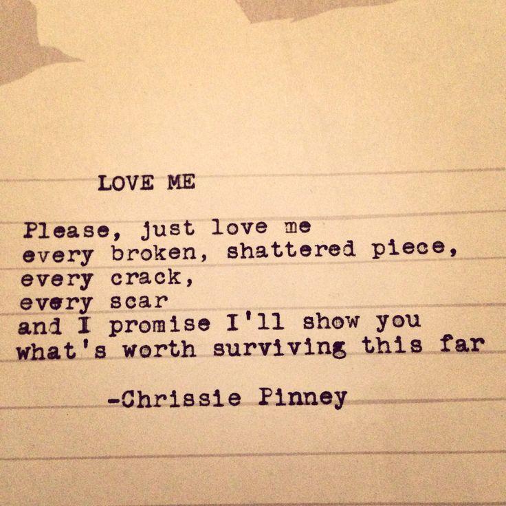 15 Hot As Love Poems From Insram S Hunkiest Poet Poem