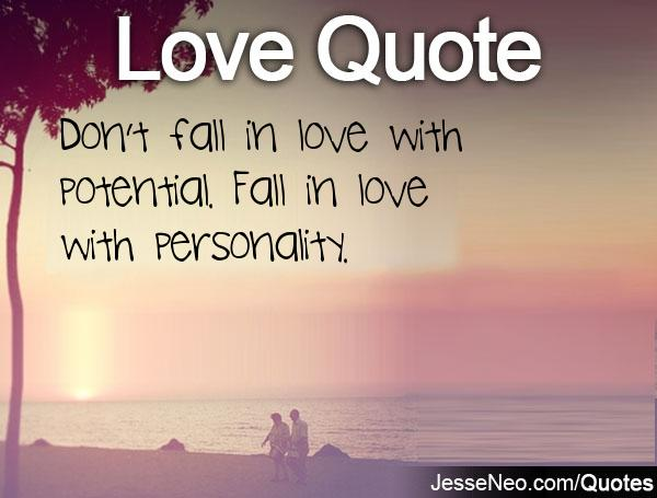 Quotes About Night Time And Love 34 Quotes