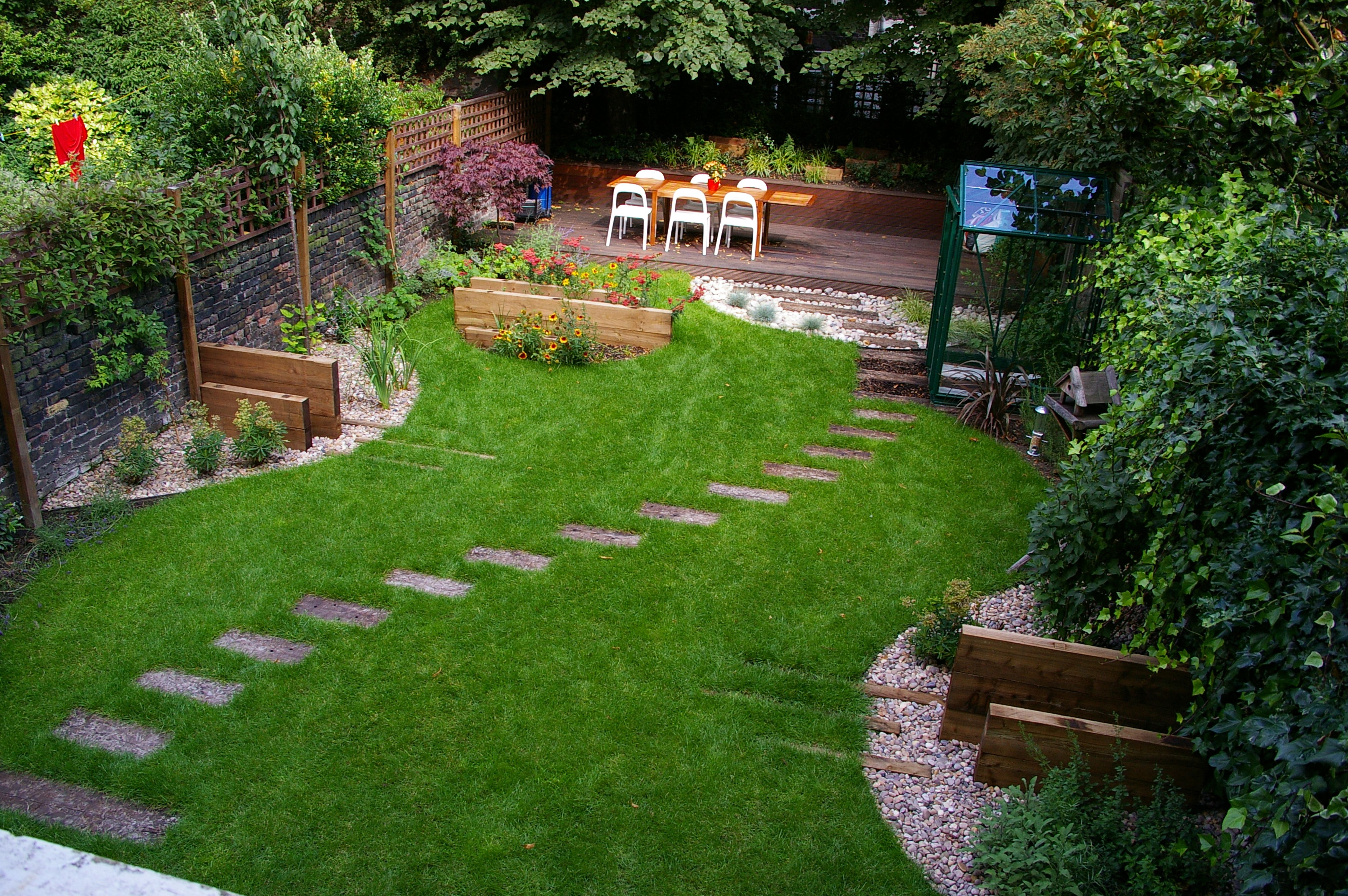 quotes about backyards 50 quotes
