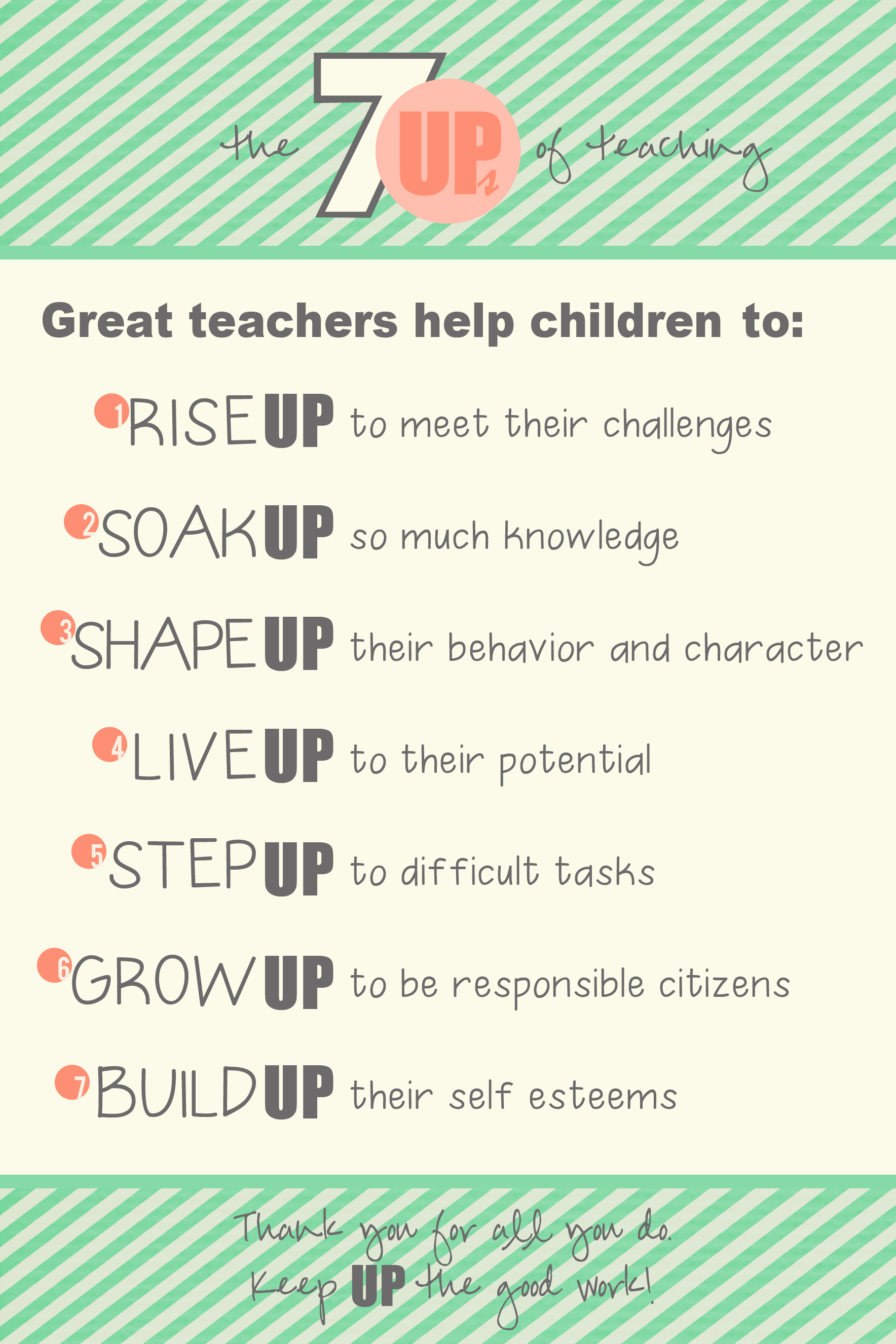 Quotes About Respect Of Teachers (50 Quotes