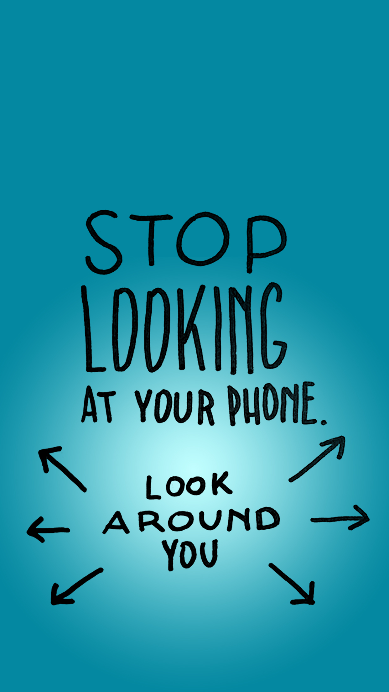 Quotes about Phone 568 quotes